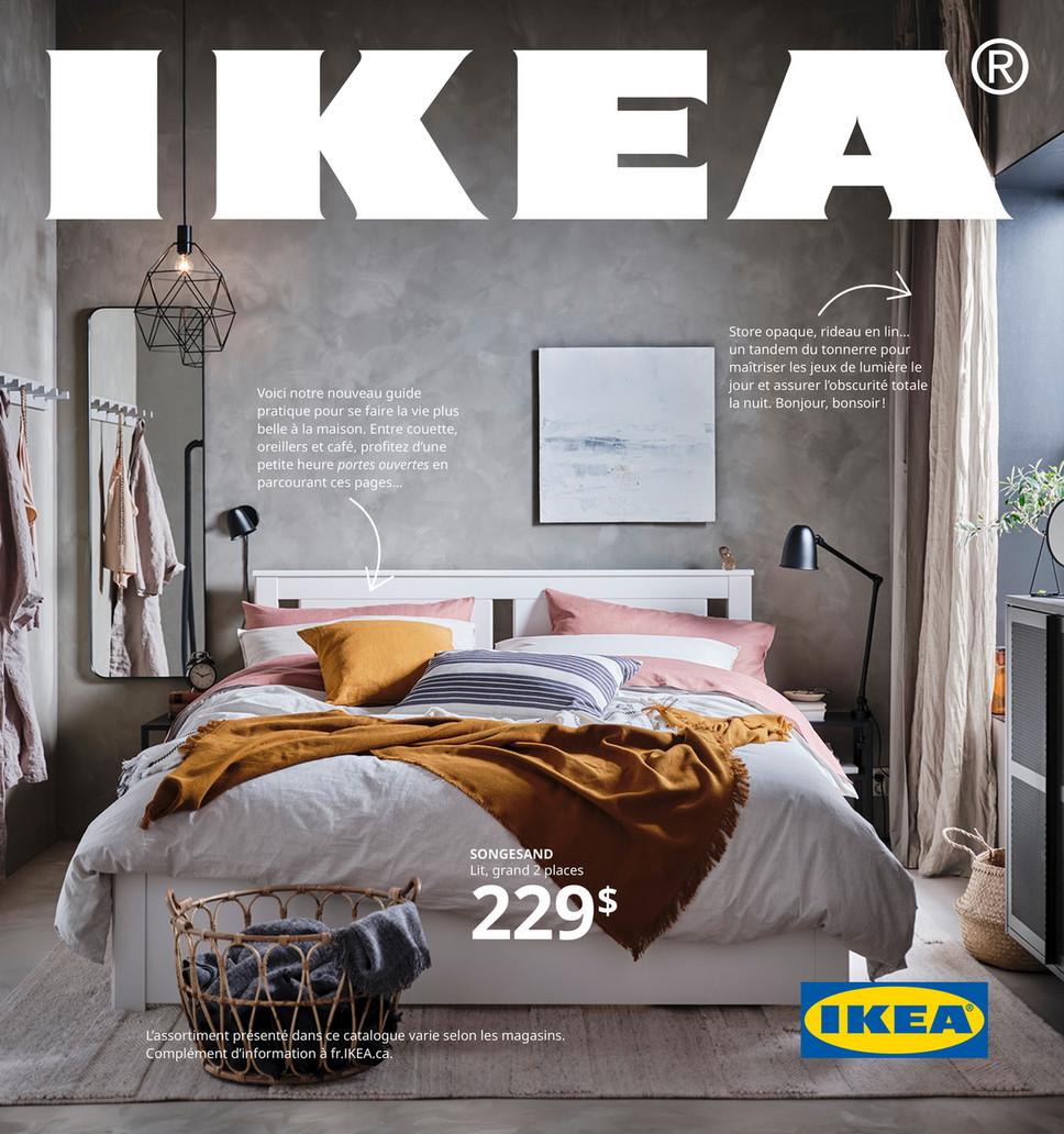 Catalogue 2021 - Page 1